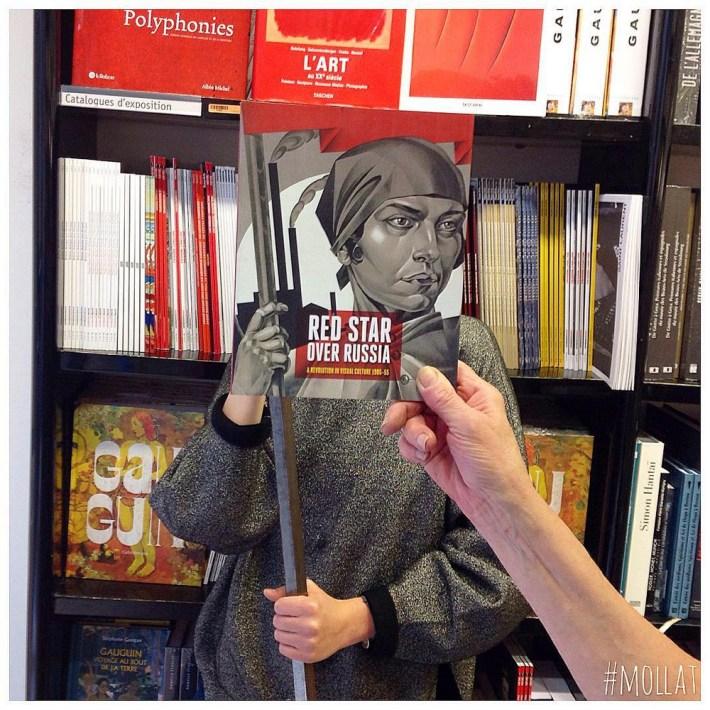 Book-Face-kreativnye-snimki-s-oblozhkami-knig 23