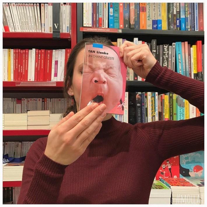 Book-Face-kreativnye-snimki-s-oblozhkami-knig 3