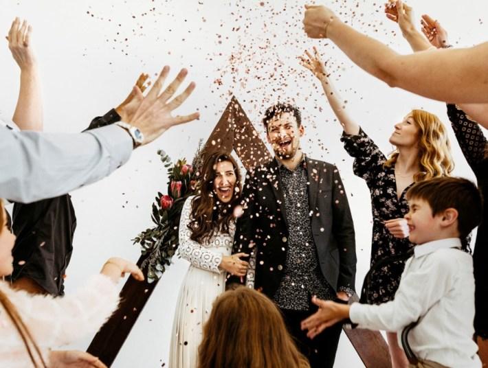 Фотографии с чувствами от призёров конкурса «Международный свадебный фотограф года» 10