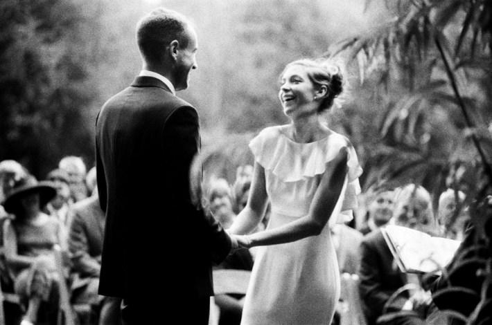Фотографии с чувствами от призёров конкурса «Международный свадебный фотограф года» 17