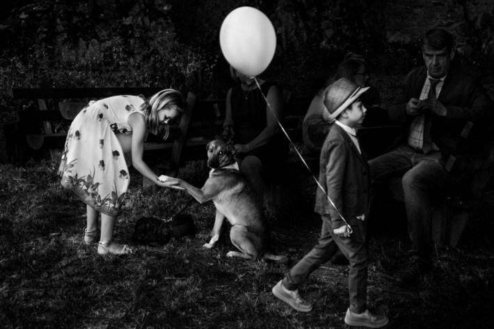 Фотографии с чувствами от призёров конкурса «Международный свадебный фотограф года» 18