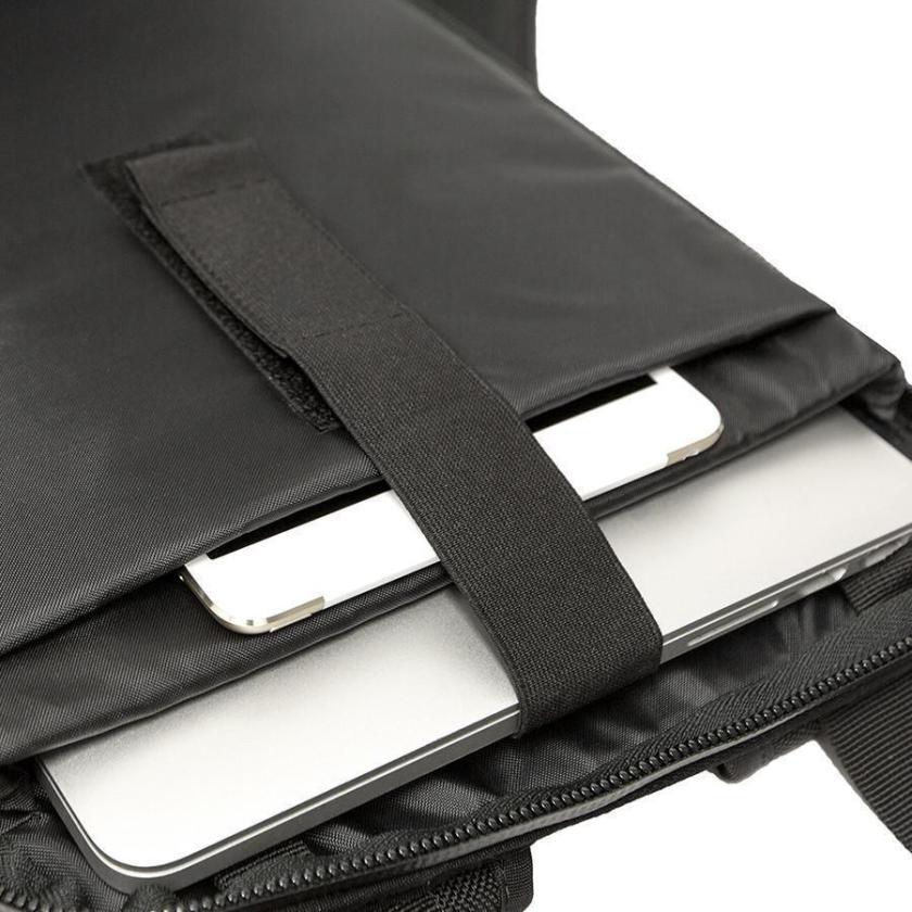 กระเป๋ากล้อง WANDRD PRVKE - ใส่ notebook