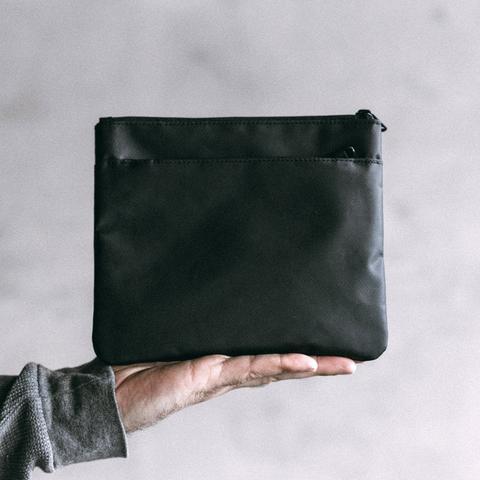 wandrd pouch