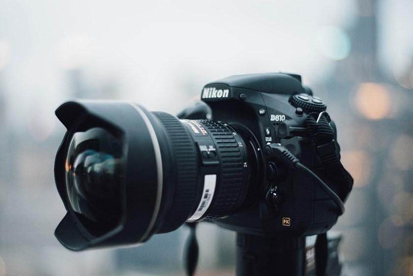 มาเริ่มทำความรู้จักกับเลนส์ประเภทต่าง ๆ สำหรับกล้อง DSLR/Mirrorless