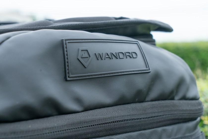 รีวิว Wandrd Hexad Access Duffel