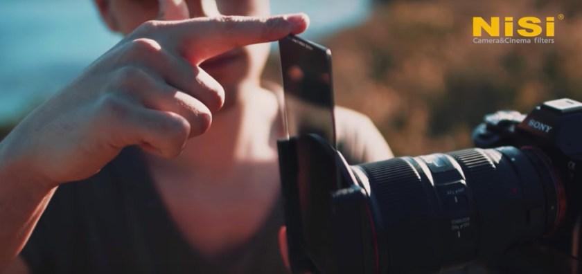 7 เหตุผลที่มือใหม่หัดถ่าย Landscape ควรเลือกใช้ NISI V5 Pro