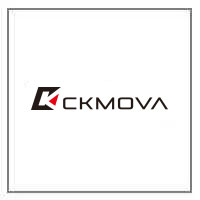 CK MOVA