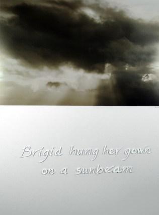 brigid-hung-her-gown-on-a-sunbeam