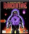 Buried in Time Computer Game