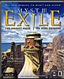 Myst Exile
