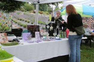 lavender festival 2009 (24)