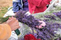 lavender festival 2009 (28)