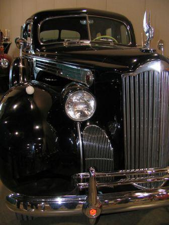 old car mobile alabama antique car show black lorelle vanfossen