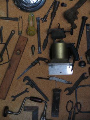 don garage tools13