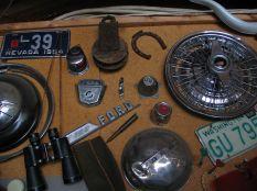 don garage tools2