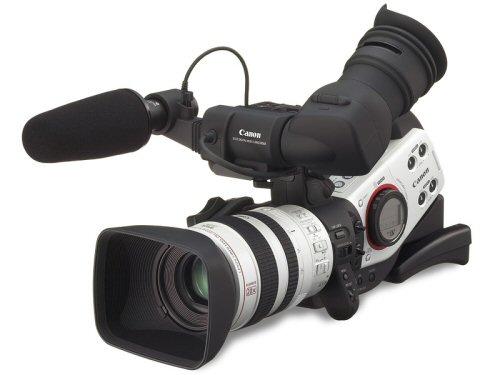 Canon-XL2