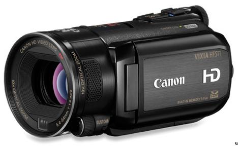 canon-vixia-hfs11