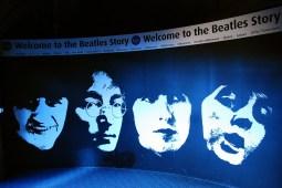 the beatles, liverpool the beatles, travel, adventure, life, fun, family, love,