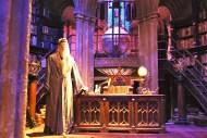 harry potter, harry potter studio london, warner bros tour harry potter, harry potter london, travel