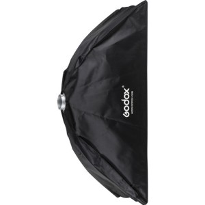 Godox 35x160cm Softbox Bowens Mount for Studio Flash