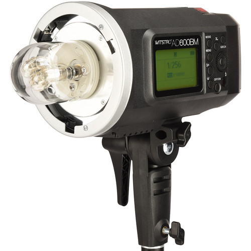 Godox Lights Accessories Best Price in Nigeria