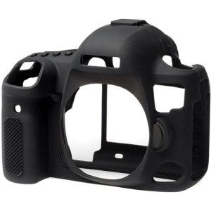 Silicone Protection Cover for Every Canon DSLR Camera
