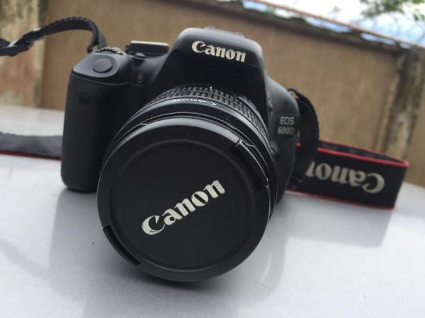 WhatsApp Image 2018 11 06 at 7.11.39 PM