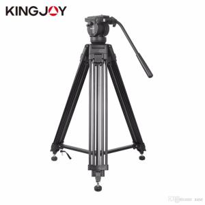 KINGJOY VT-2500