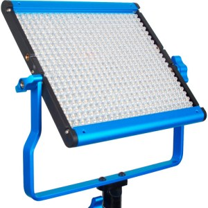 3200Bulb Led video light