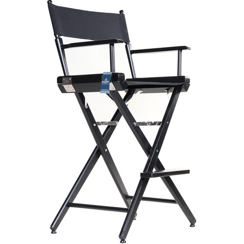 Foldable Professional Makeup Artist Director Stool Chair Cameratrader Nigeria