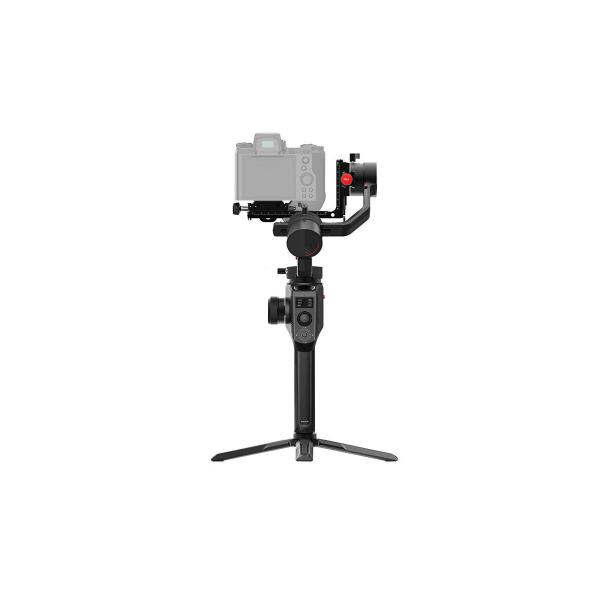 Moza AirCross 2 3-Axis Gimbal Stabilizer Uk Used