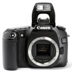 Canon EOS-30D Manual User Guide 10