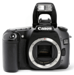 Canon EOS-30D Manual User Guide 8