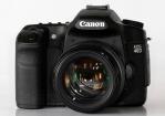 Canon EOS-40D Manual User Guide 4