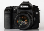 Canon EOS-40D Manual User Guide 3