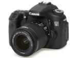 Canon EOS-70D Manual User Guide 8