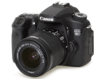 Canon EOS-70D Manual User Guide 6