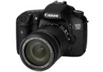 Canon EOS-7D Manual User Guide 9