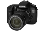 Canon EOS-7D Manual User Guide 7