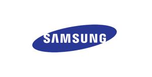 Samsung Camera Manual