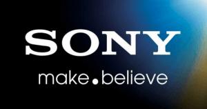 Sony Camera Manual User Guide