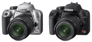 CANON EOS Rebel XS Manual, a Guidance to Canon Clean Shoot Camera.