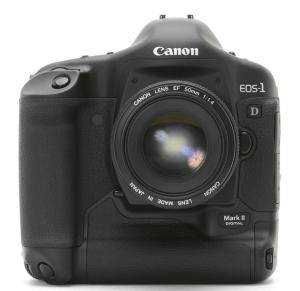 canon eos-1d mark ii manual user guide pdf