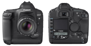 canon eos-1d mark ii manual user guide pdf