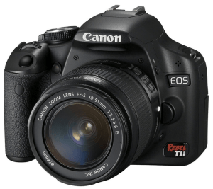 canon eos rebel t1i manual user guide pdf