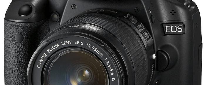 Canon EOS Rebel T1i Manual User Guide PDF 8