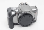 Canon EOS Rebel T2 Manual: Superb Feature Camera for Professional 4