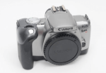 Canon EOS Rebel T2 Manual: Superb Feature Camera for Professional 3