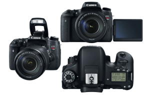 canon eos rebel t6s manual a manual of super cloned canon camera