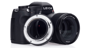Leica S Typ 006 Manual User Guide for Fast and Accurate Leica Camera